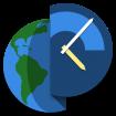 دانلود TerraTime Pro 5.4 – برنامه جالب شبیه سازی کره زمین اندروید