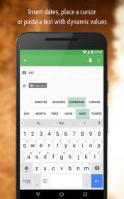 Texpand Pro - Text Shortcuts