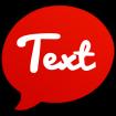 جدید دانلود Text on Photo Pro 1.9 – ساده ترین برنامه نوشتن متن بر روی عکس اندروید