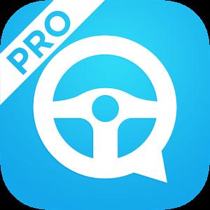 TextDrive Pro - Autoresponder Android
