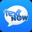 آپدیت دانلود TextNow – free text + calls PREMIUM 4.38.3 – برنامه شماره مجازی رایگان اندروید