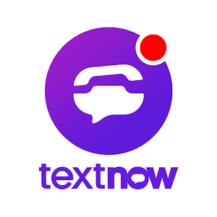 TextNow - free text + calls PREMIUM Android