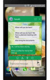 Texter SMS Pro MessagingTexter SMS Pro Messaging