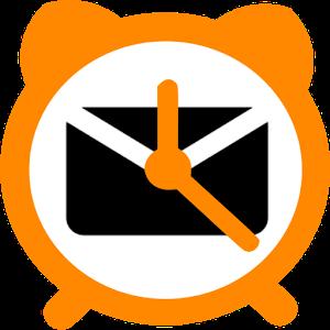 دانلود Textotic Pro 2.1.3 - برنامه ارسال پیام کوتاه زمان بندی شده اندروید !