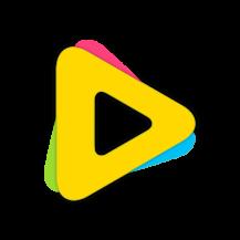 Textro Animated Text Video-Logo