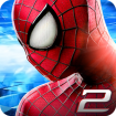 آپدیت دانلود The Amazing Spider-Man 2 1.2.5i – بازی مرد عنکبوتی 2 اندروید + دیتا