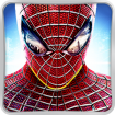 آپدیت دانلود The Amazing Spider-Man 1.2.2g – بازی مرد عنکبوتی اندروید + دیتا
