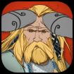 دانلود The Banner Saga 1.4.6 – بازی حماسی پرچم وایکینگ ها اندروید + دیتا