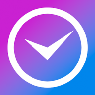 The Clock Alarm Clock, Timer & Stopwatch Free