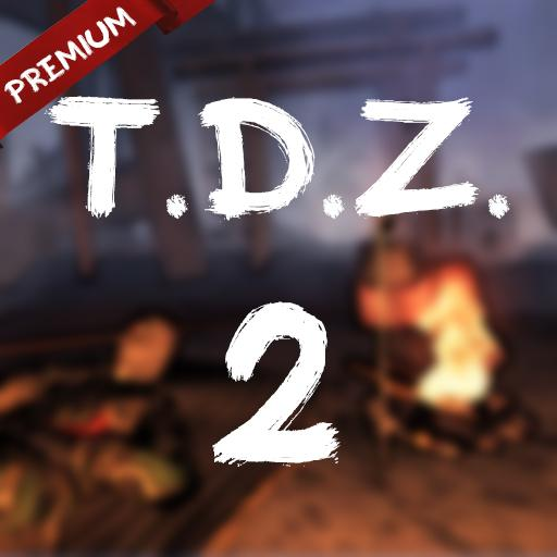 دانلود The Dead Zone Full 1.65