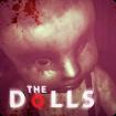 The-Dolls-Reborn-Logo