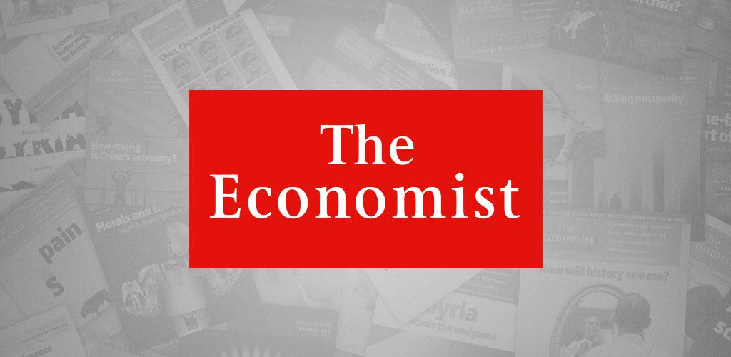 The Economist World News Full