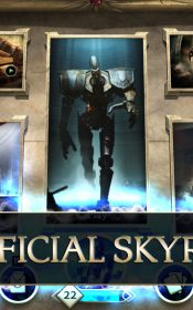"The Elder Scrolls Legends 1 175x280 دانلود The Elder Scrolls: Legends 1.70.1 – بازی کارتی محبوب ""کتیبه ها پهناور و بزرگ"" آندروید + دیتا"