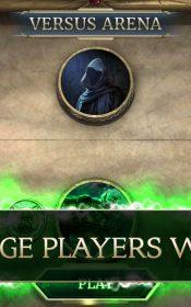 "The Elder Scrolls Legends 2 175x280 دانلود The Elder Scrolls: Legends 1.70.1 – بازی کارتی محبوب ""کتیبه ها پهناور و بزرگ"" آندروید + دیتا"