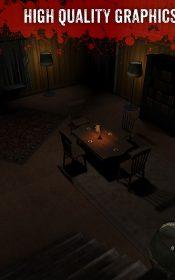 "The Fear 2 Creepy Scream House 2 175x280 دانلود The Fear 2 Creepy Scream House 1.3 – بازی ترسناک ""منزل و خانه وحشت 2"" آندروید !"