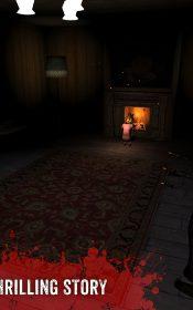 "The Fear 2 Creepy Scream House 3 175x280 دانلود The Fear 2 Creepy Scream House 1.3 – بازی ترسناک ""منزل و خانه وحشت 2"" آندروید !"