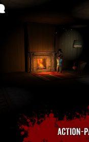 "The Fear 2 Creepy Scream House 5 175x280 دانلود The Fear 2 Creepy Scream House 1.3 – بازی ترسناک ""منزل و خانه وحشت 2"" آندروید !"