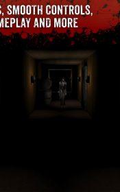 "The Fear 2 Creepy Scream House 6 175x280 دانلود The Fear 2 Creepy Scream House 1.3 – بازی ترسناک ""منزل و خانه وحشت 2"" آندروید !"