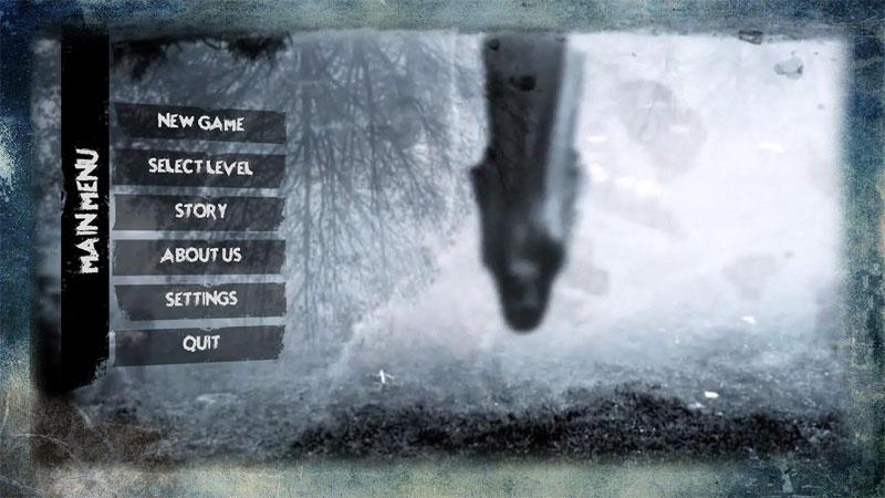دانلود The Fear : Creepy Scream House 2.1.9 - بازی ترسناک بی نظیر