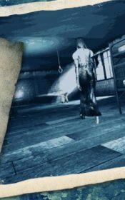 The Fear : Creepy Scream House Games