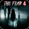 The Fear Slendrina 4 : Creepy Scream House