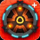 دانلود The Labyrinth 1.6 - بازی پازل دخمه پرپیچ و خم اندروید !