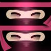 The Last Ninja Twins Android