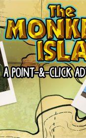"The Monkey Pit Island 1 175x280 دانلود The Monkey Pit Island 1.0 – بازی فکری ""جزیره میمون ها"" آندروید + دیتا"