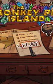 The Monkey Pit Island