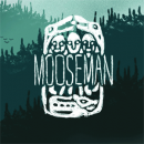 The Mooseman Full
