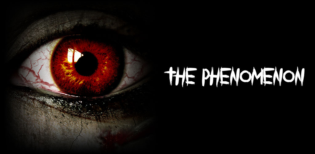 The Phenomenon Android Games
