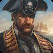 """آپدیت دانلود The Pirate: Caribbean Hunt 8.4 – بازی اکشن متفاوت """"نبرد دزدان دریایی در دریاهای کارائیب"""" اندروید + مود"""