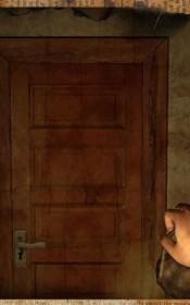 دانلود The Silent Dark - بازی پازل-اکشن تاریکی سکوت اندروید + دیتا