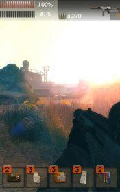 The Sun: Origin Android Games