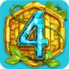 The Treasures Of Montezuma 4 Android