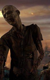 The Walking Dead: Season Three Android Games