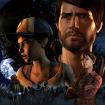 جدید دانلود The Walking Dead: Season Three 1.03 – بازی مردگان متحرک 3 اندروید + دیتا