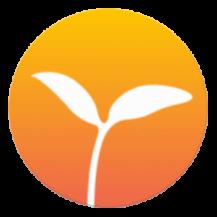 ThinkUp - Positive Affirmations, Daily Motivation-Logo