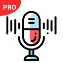 Tigersoft Voice Recorder Pro