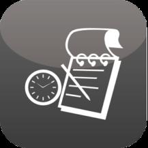 Timesheet FULL - Time Card - Work Hour