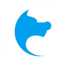 Tincat Browser - With M3U8 Video Downloader