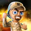 دانلود Tiny Troopers Alliance 2.1.0 – بازی استراتژی اتحاد سربازان کوچک اندروید + مود + دیتا جدید