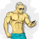 Titan Workouts - strength and stamina