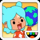 """دانلود Toca Life: World 1.8.2 - بازی آموزشی پرطرفدار """"دنیای توکا"""" اندروید + مود + دیتا"""