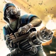 Tom Clancy's ShadowBreak Android