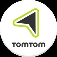 TomTom Navigation-Logo