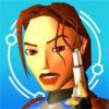 Tomb Raider II Android