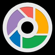 Tool for Google Photo, Picasa Full