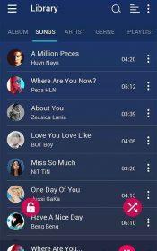 Top Tool Apps Music player Pro.1 1 175x280 دانلود Top Tool Apps Music player Pro 1.19.166 – موزیک پلیر پر امکانات و همچنین با کیفیت آندروید