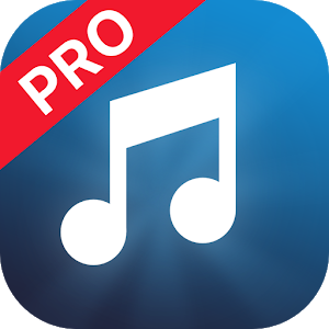 دانلود Top Tool Apps Music player Pro 1.19.166
